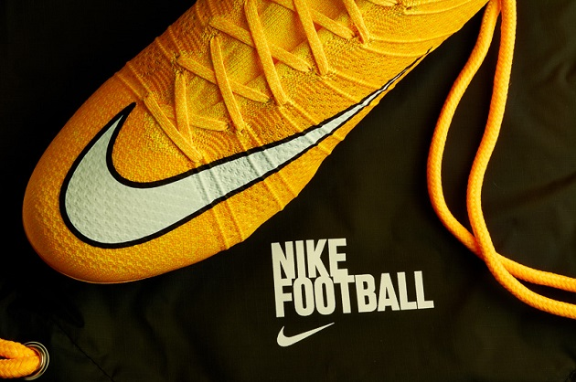 competitive price 73698 dc649 Nike Superfly overview