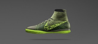 """The Instep """"Boot-ies"""" 2014: Indoor Edition"""