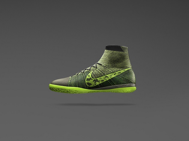 2b31eab7a The Nike Elastico Superfly is Ready to Change the Indoor and Turf ...