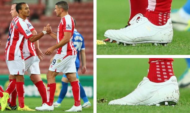 Jonathan Walters Stoke whiteout Copa edited
