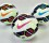 Nike Ordem 2 Ball: The Best Ever?