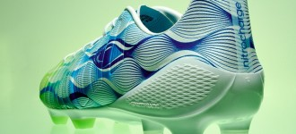 adidas Nitrocharge Crazylight Review