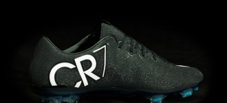 The Mercurial Vapor X: Never Overshadowed