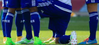 Boot spotting: 20th October, 2014