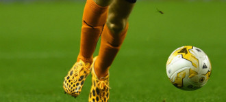 Boot spotting: 6th October, 2014