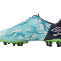 Umbro GeoFLARE Review