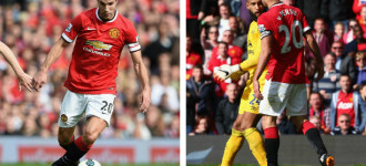 Van Persie Boot Move – Who Is He Going To Switch To?