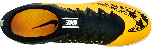 Nike Elastico Finale III top
