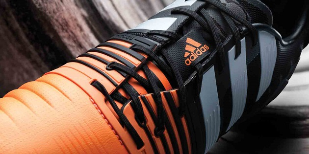 New-Black-Orange-Adidas-Nitrocharge-2015-Boots (1)