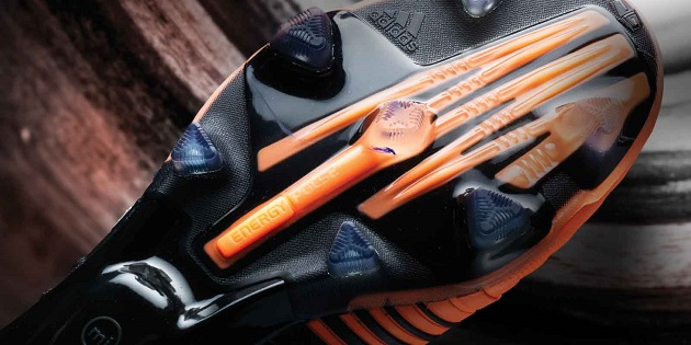 New-Black-Orange-Adidas-Nitrocharge-2015-Boots (2)