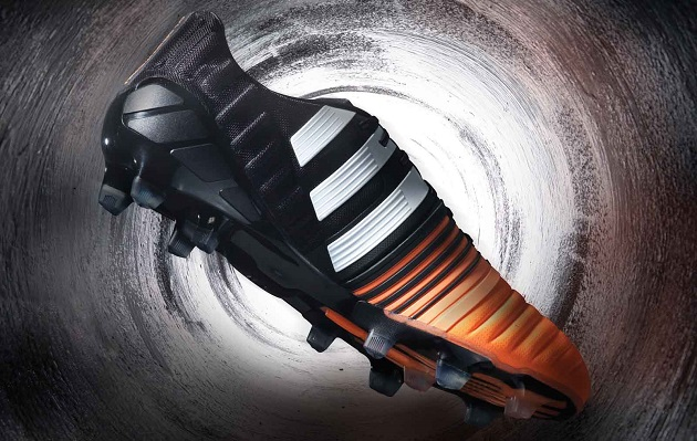 New-Black-Orange-Adidas-Nitrocharge-2015-Boots (4)