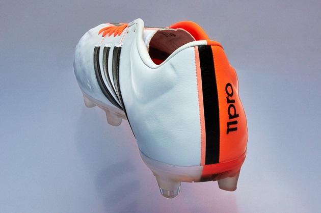 b24154_adidas_11pro_fg_17_web