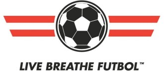 Lifestyle Sites We Like: Live Breathe Futbol