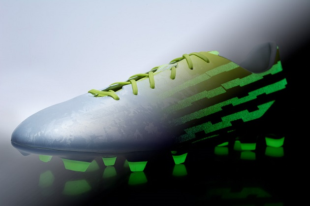 bbda298ec m21028 adidas f50 adizero fg 04-EDIT web. The Hunting Series F50 adiZero ...