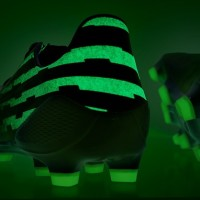adidas F50 adiZero Hunt Pack Review
