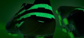 adidas F50 adiZero Hunt Pack Review