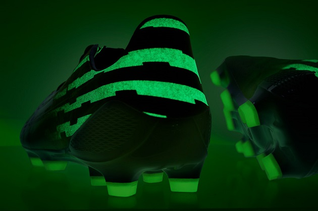 9746d0491 adidas F50 adiZero Hunt Pack Review - The Instep