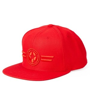 Live Breathe Futbal red hat