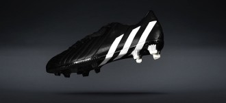 Adidas Bends to Fans – Launches K-Pack