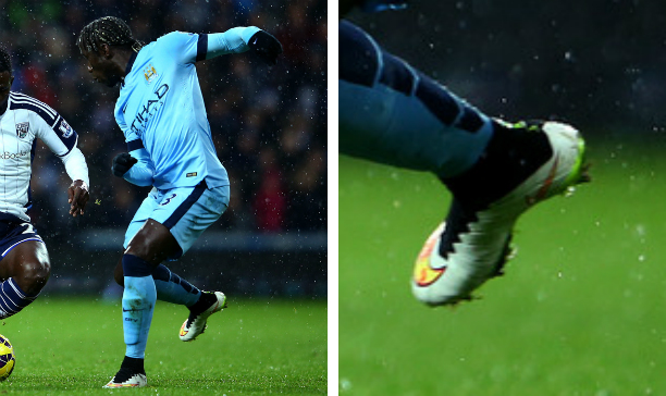 Bacary Sagna Manchester City SF IV edited