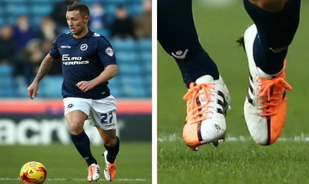 Scott McDonald Millwall 11Pro edited