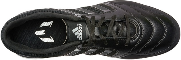 adidas Freefootball Messi Boost overview