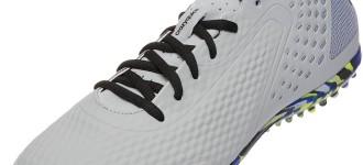 First Impressions: Adidas CrazyQuick