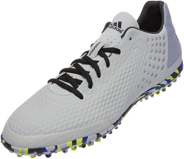 adidas Freefootball Crazyquick