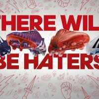 adidas Show Off Haters Pack, Including Next-Gen F50