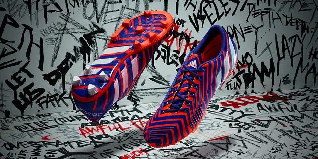 Adidas Adizero Ceux Qui Haïssent wsf763Z
