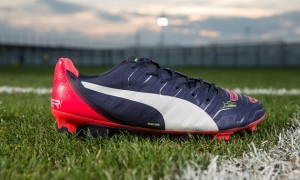 Puma Reveals the evoPOWER 1.2 with Updated Tech (Plus, a New evoSPEED Color)