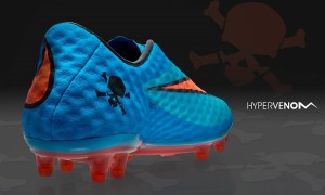 Nike Hypervenom Phantom | Highlight Pack Review
