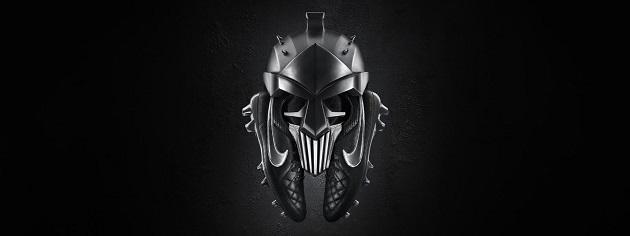 Nike Legend V Premium