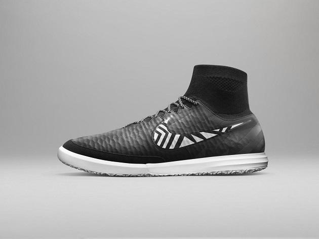 Nike MagistaX indoor