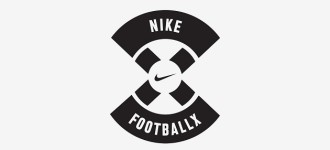 NikeFootballX: Magista and Mercurial Enter the Indoor and Turf Realm