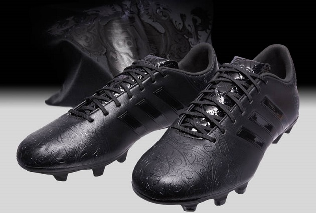 adidas 11pro knight pack for sale