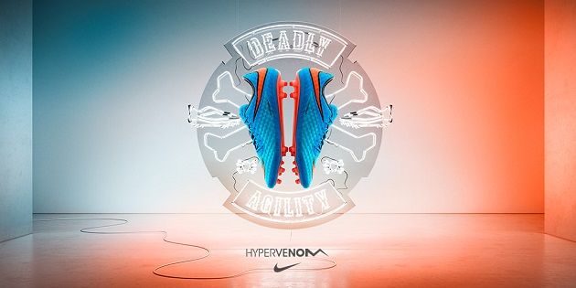 Highlight Pack Hypervenom