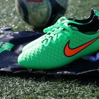 Nike Magista Opus | Highlight Pack Review