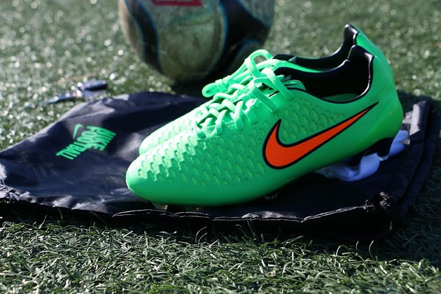 Highlight Pack Magista Opus