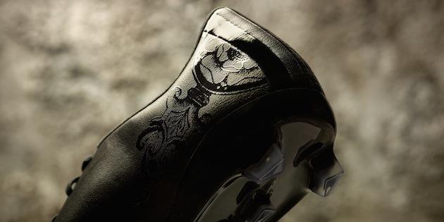 F50 Knight Pack