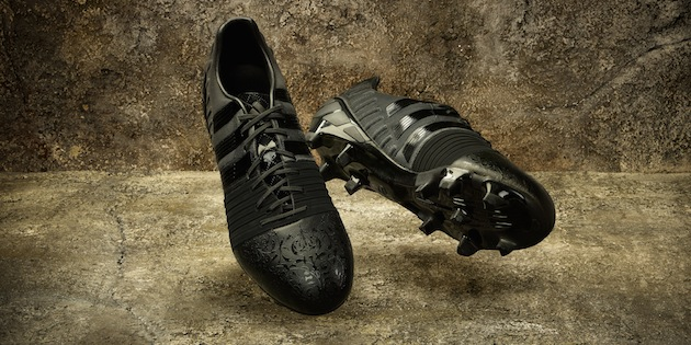 Nitrocharge Black Pack