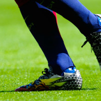 Boot spotting: 9th March, 2015