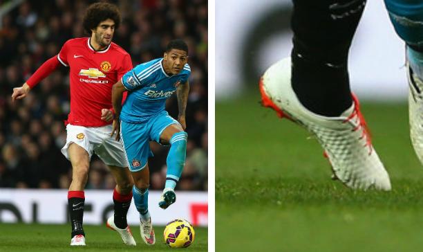 Maruoane Fellaini Manchester United NB edited