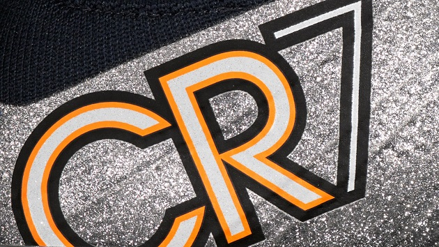 Nike CR7 Silverware