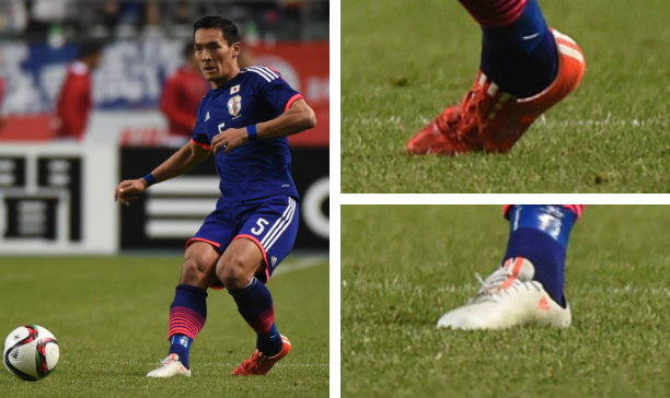 Tomoaki Makino Japan diff F50 edited