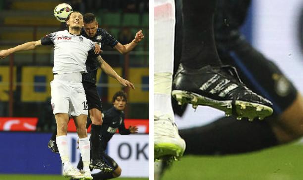 Zdravko Kuzmanovic Inter adidas Gloro edited
