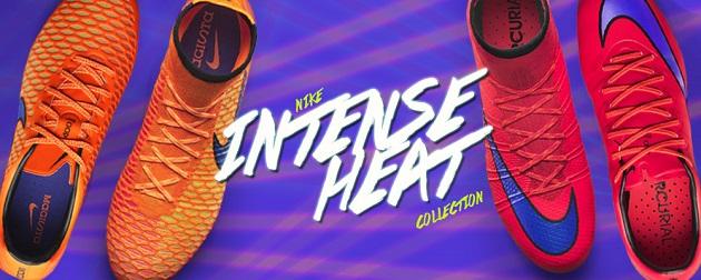 hp_nike_intense_heat_315