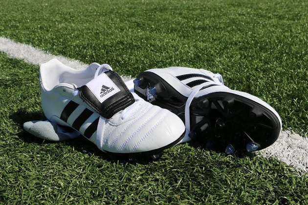 adidas Gloro cleats