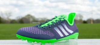 adidas Primeknit 2.0 Arrives
