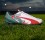 PUMA Unleashes evoSPEED 1.3 with Dragon Graphic